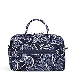 Vera Bradley Weekender Bag in Many Colors