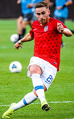 USE THIS SIMPLE, EASY STRATEGY TO WIN MORE MONEY ON SOCCER FOOTBALL BETTING (English Edition)