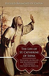 catherine of siena, religious gifts, catholic gifts, patron saint, patron saint gifts, catholic books, gifts, catherine of siena, catherine of siena facts, catherine of siena miracles, catherine of siena biography, catherine of siena patron saint of, catherine of siena quotes, catherine of siena books, feast day,
