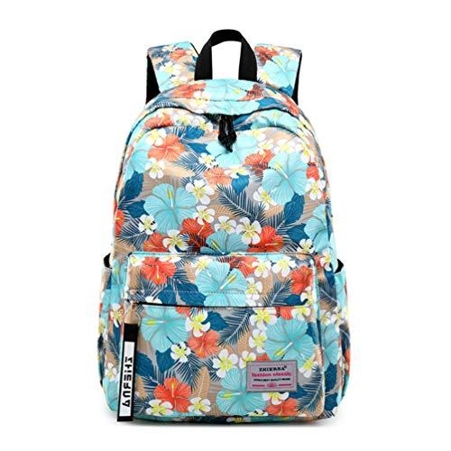 Fidget Sac à dos étudiant sac étanche sac à bandoulière hommes et femmes loisirs commerce extérieur capacité du sac à dos: 20-35L 20 pouces