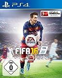 FIFA 16 - Sony PlayStation 4