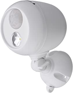 Best electric motion sensor light Reviews