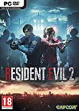 Resident Evil 2 - Edition Collector pour PS4
