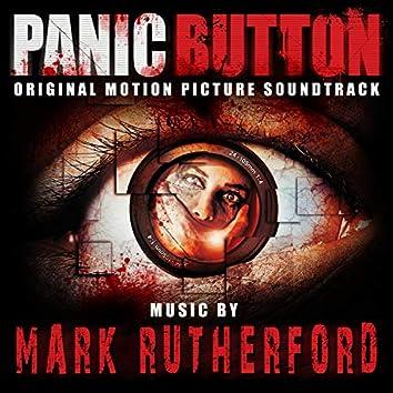 Panic Button (Original Motion Picture Soundtrack)