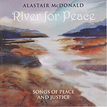 River for Peace