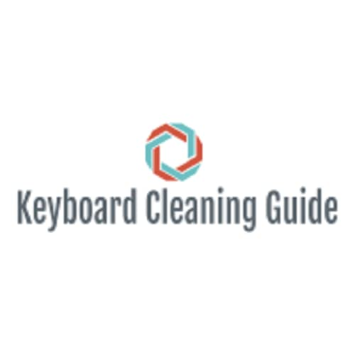 Keyboard Cleaning Guide