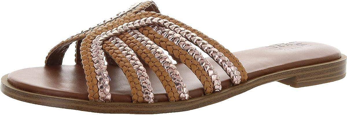 Naturalizer Women's Lane Slide Sandal
