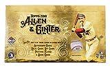 Topps 2018 Allen & Ginter Baseball Hobby Box MLB -