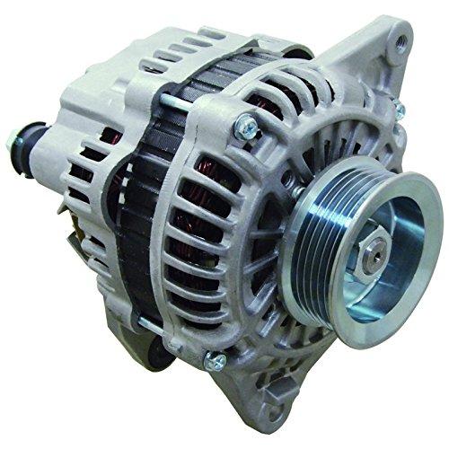 Premier Gear PG-11028 Professional Grade New Alternator
