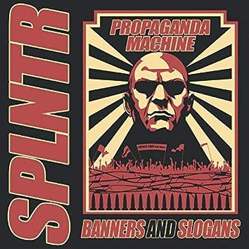 Propaganda Machine