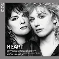 ICON by Heart (2013-05-03)