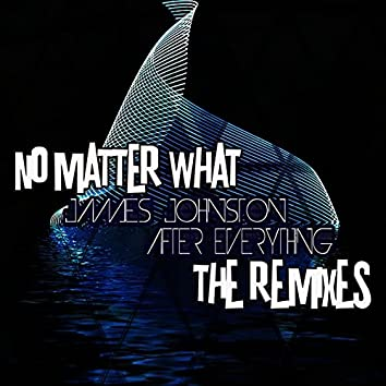 After Everything - The Remixes