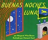 SPA-GOODNIGHT MOON /BUENAS NOC