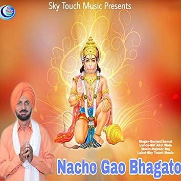 Nacho Gao Bhagato