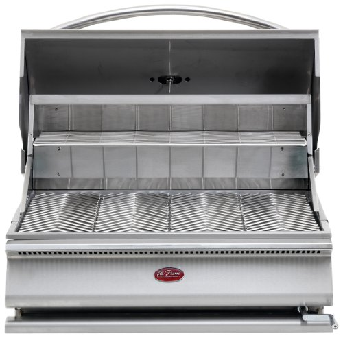 Hot Sale CalFlame BBQ09G870-A G Charcoal Grill