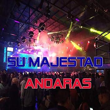 Andaras