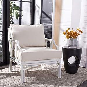 51gIuv9ZuQL._SS300_ Coastal Accent Chairs & Beach Accent Chairs
