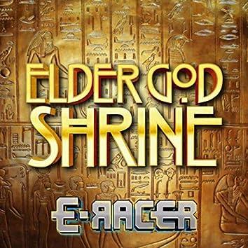 Elder God Shrine