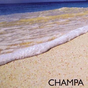 Champa