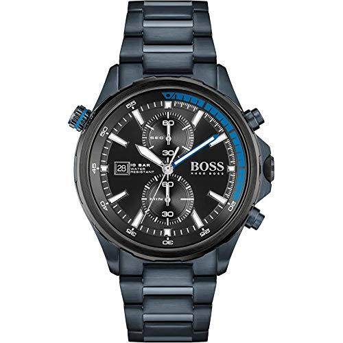 Hugo BOSS Watch 1513824