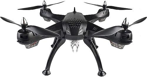 venta de ofertas WA-drone WA-drone WA-drone Pesca remota lanzando Cebo avión no tripulado fotografía aérea avión eléctrico de Cuatro Ejes Modelo de Pesca Profesional RC  elige tu favorito
