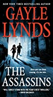 The Assassins (Judd Ryder Books, 2)