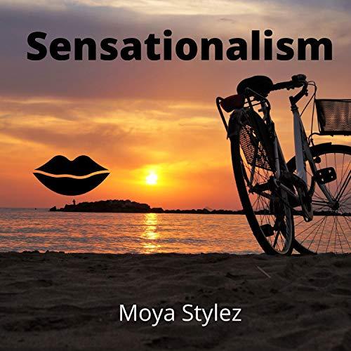 Sensationalism