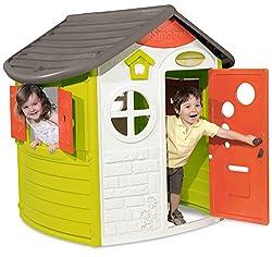 Maison pour enfant pas cher pour petit budget maison enfant for Acheter une maison aux usa pas cher