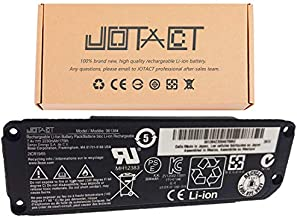JOTACT 061384 (7.4V 17W/2230mAh 2-Cell) Speaker Battery Compatible with Soundlink Mini I one Bose SoundLink Mini Bluetooth Speaker one Series SOUDLINK 061385 061386 063404 063287