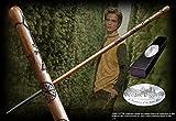 La Nobile Collezione Cedric Diggory-Carattere Wand