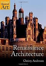 Best renaissance architecture christy anderson Reviews