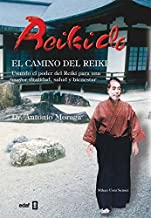Mejor Reiki Do El Camino Del Reiki