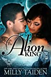 The Alion King (Paranormal Dating Agency Book 6) (English Edition)