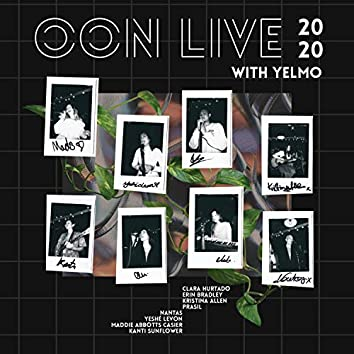 OON Live 2020 With Yelmo
