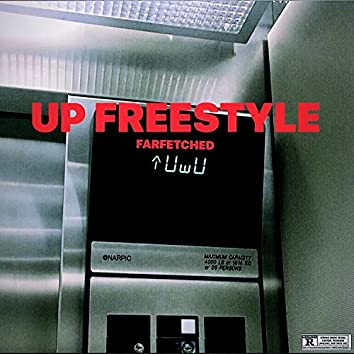 Up Freestyle
