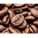 Bague Araku Valley Tribal Arabica Roasted Coffee Beans 100% Natural Direct from Araku
