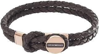 Emporio Armani Homme Bracelet EGS2177221