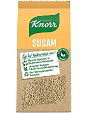 Knorr Baharat Serisi Susam 65 GR