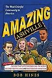 Amazing Ashville