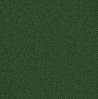 LUVFABRICS Canvas Fabric Waterproof Outdoor Fabric 60
