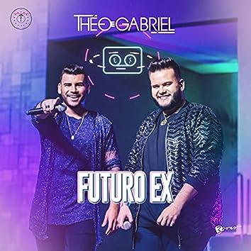 Futuro Ex