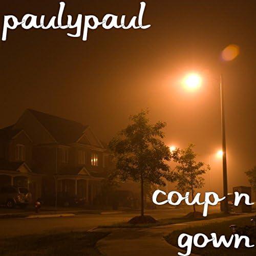Paulypaul