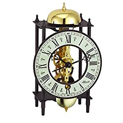 Hermle Bonn 23001000711 Clock by