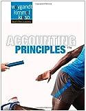 Cheap Textbook Image ISBN: 9781118130032