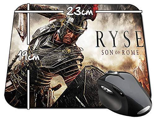 Ryse Son Of Rome Mauspad Mousepad PC