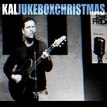 Jukebox Christmas