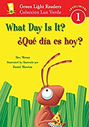 Tips on how to maximize your bilingual books at home and in the classroom