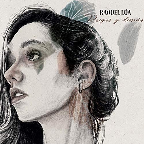Raquel Lúa