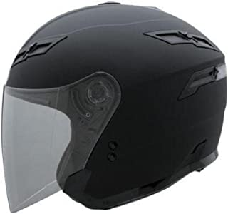 G-Max Face Shield for GM67 Helmet - Clear 067018