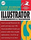 Illustrator CS for Windows & Macintosh